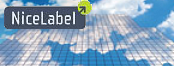 NiceLabel Web